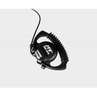 JTS WM-10TG   Auriculares De Alta Definicion In Ear