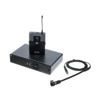 Sennheiser XSW1-908-A | Micrófono Inalambrico de 10 Canales