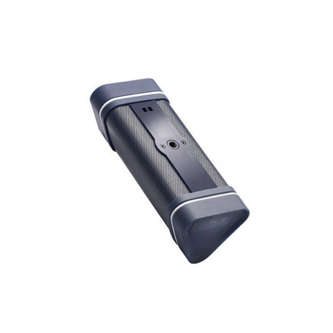 Hercules HER-WAE-04PLUS | Parlante portátil con bluetooth a batería (Ideal para celular)