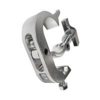 LION SUPPORT M423   Morsa clamp de aluminio para iluminación