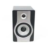 M-AUDIO BX8CARBON | Monitor de estudio Activo de 8 pulgadas