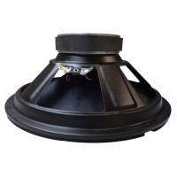 LEEA PA10E | Parlante de 10 pulgadas con campana de chapa